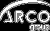 Arco Group SRL