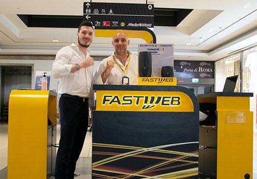 fastweb-sito-agg